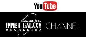 youtube_IGO.jpg
