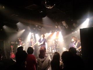 NEC_1497.JPG